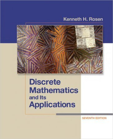 Kenneth Rosen Discrete Mathematics And Its Applications Pdf Free Download