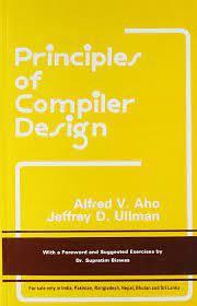 Principles Of Compiler Design By Ullman Pdf Free Download